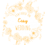 easy-wedding