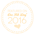 featured-on-onefabday-2016-2