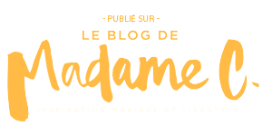 le-blog-de-madame-c-mg-evenements-iledere