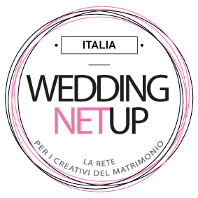 logo_wedding-netup_trasp_ita
