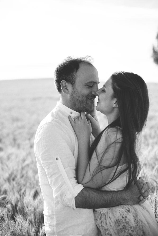 martina-daniele-engagement-sposi-moncucco-tizianagallofotografa-026