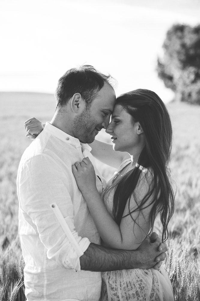 martina-daniele-engagement-sposi-moncucco-tizianagallofotografa-24