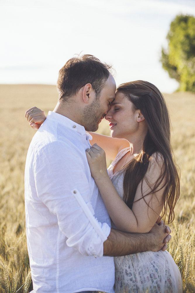 martina-daniele-engagement-sposi-moncucco-tizianagallofotografa-25