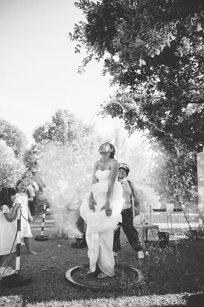 matrimonio-servizio-fotografico-elena-marcus-romantic-hotel-furno-tiziana-gallo_846