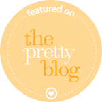 prettyblog_featured2