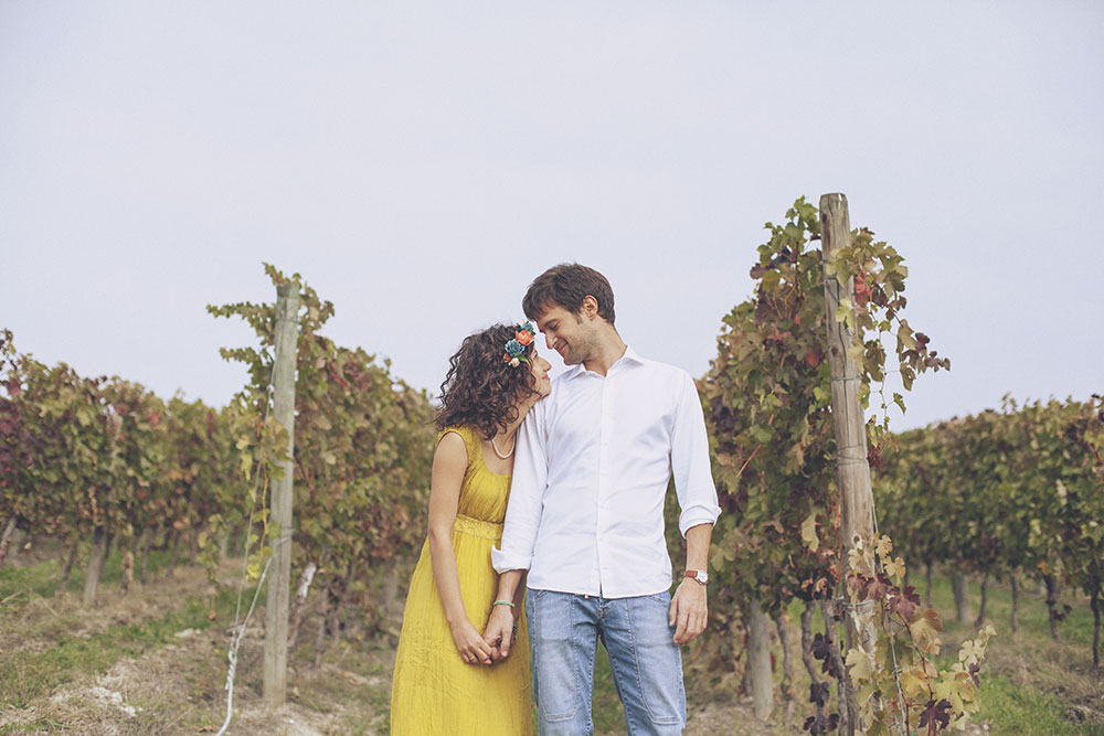 servizio-fotografico-coppia-monferrato-autunno-giampaolo-elisa-47