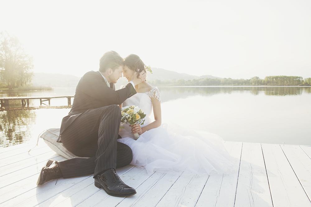 style-shooting-lake-wedding-tiziana-gallo-matrimonio181