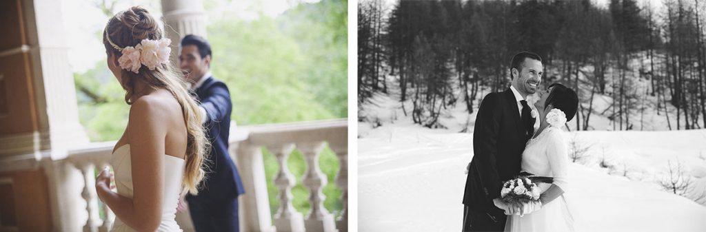 villa-bria-ispirazione-matrimonio-wedding-tiziana-gallo-fotografa-rosa-87