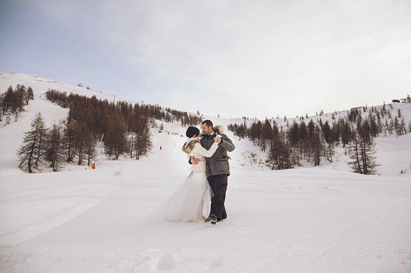 matrimonio-neve-inverno-tiziana-gallo-fotografo-sestriere-servizio-fotografico